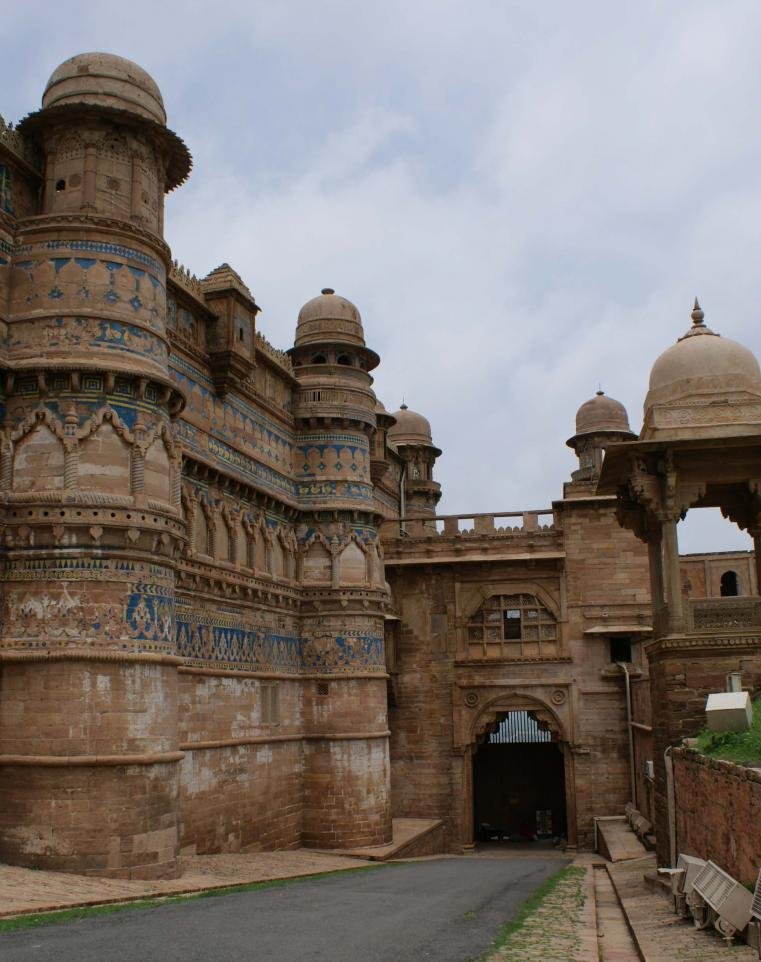 Name:  Gwalior Fort (1).jpg