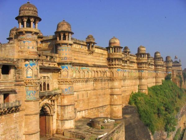 Name:  Gwalior Fort (3).jpg