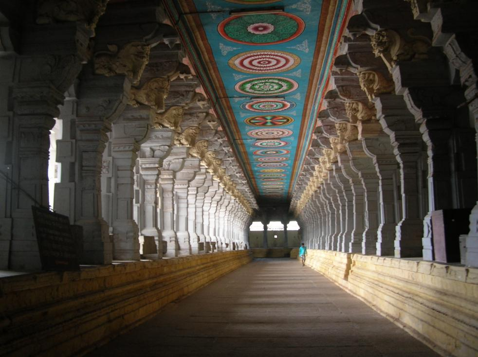 Name:  Rameswaram_Temple_Inside.jpg