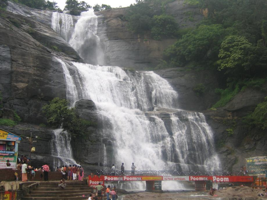 Name:  Courtallam.jpg